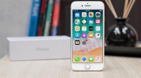 أبل تطلق iPhone SE 2 في هذا الموعد.. السعر مفاجأة