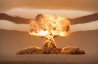 3 خطوات.. كيف ستواجه أميركا أي هجوم صاروخي نووي؟ - المواطن