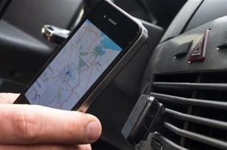 أجهزة أبل القديمة تواجه مشاكل الوقت ونظام GPS - المواطن