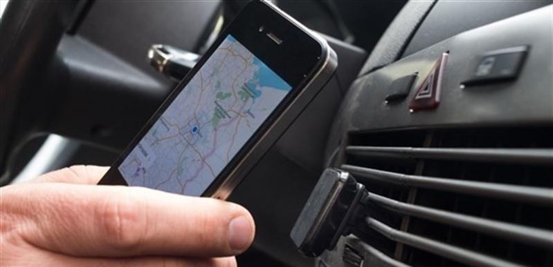 أجهزة أبل القديمة تواجه مشاكل الوقت ونظام GPS
