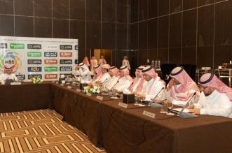 أين دور رابطة الدوري السعودي ؟ .. تعليقات بعد إلغاء الدوري الإماراتي - المواطن