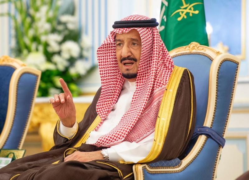 بأمر الملك سلمان .. تعيين أيمن السياري نائباً لمحافظ مؤسسة النقد - المواطن