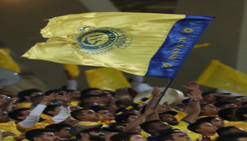 السر وراء فوز #النصر على #الهلال