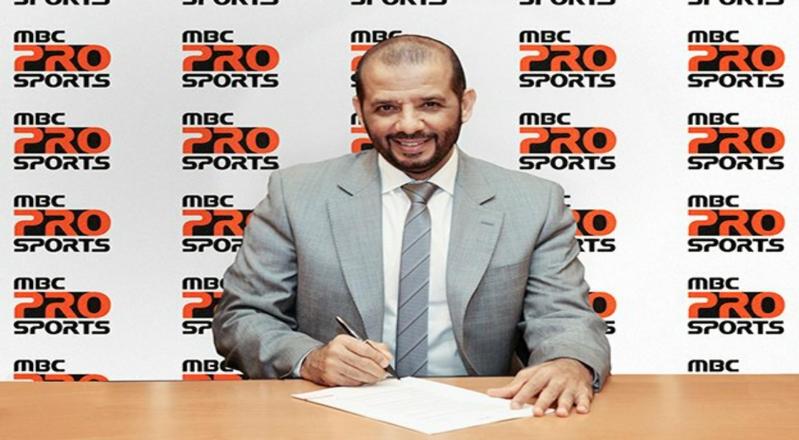 محمد عبدالجواد مدربًا لـ إنترناسيونال دي ميناس البرازيلي