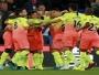 مباراة مانشستر سيتي وكريستال بالاس