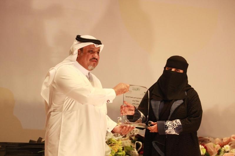 عمل الرياض يفعل يوم الغذاء العالمي عبر 14 مركزًا ودارًا