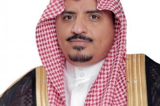 مدير جامعة القصيم: هذه الأهداف المنتظرة بعدنظام الجامعات الجديد - المواطن