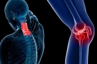 10 نصائح لتجنب هشاشة العظام - المواطن