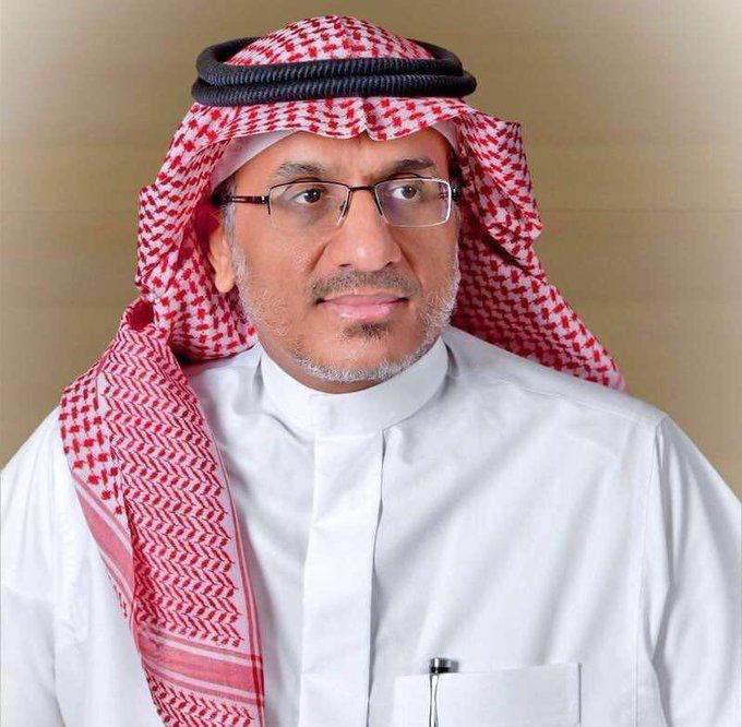 ترقية 88 موظفًا في الهلال الأحمر السعودي