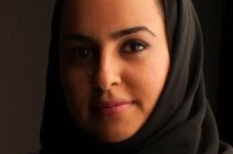 نساء على رأس مشاريع ريادة الأعمال والابتكار الرقمي في المملكة - المواطن