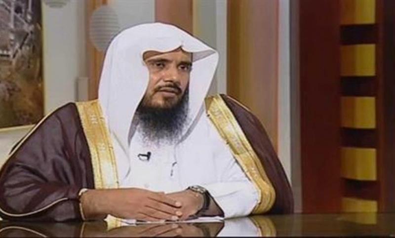 الشيخ الخثلان