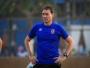 العنزي - مدرب الأهلي المصري السابق فايلر