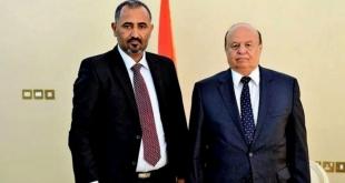 اتفاق تاريخي بين الحكومة اليمنية والانتقالي الجنوبي.. المملكة تدعم استقرار اليمن