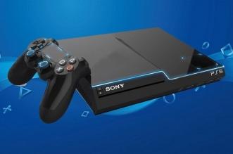 تعرف على تفاصيل وإمكانيات PlayStation 5 - المواطن