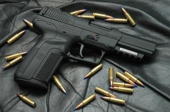 تعرف على أكبر مورد أسلحة أوروبي لـ المملكة - المواطن
