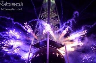 مجموعة فنادق ماندارين أورينتال : يسعدنا تعزيز حضورنا في الشرق الأوسط من خلال السعودية - المواطن