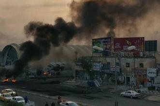 بعد أسبوع دموي.. إعفاء قائد عمليات #بغداد - المواطن