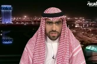 كعكي: تعلمنا من أخطائنا.. و#الاتحاد لن يهبط - المواطن