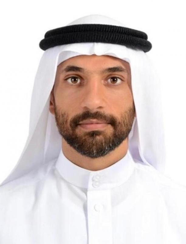السعدي نائبًا لرئيس الاتحاد الآسيوي للرماية