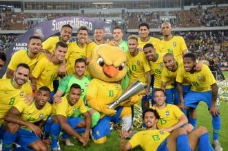 الأرجنتين.. والثأر من البرازيل في السعودية - المواطن