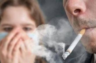 إيقاف التدخين بعد الجلطة يقلل نسبة الوفيات 30% - المواطن