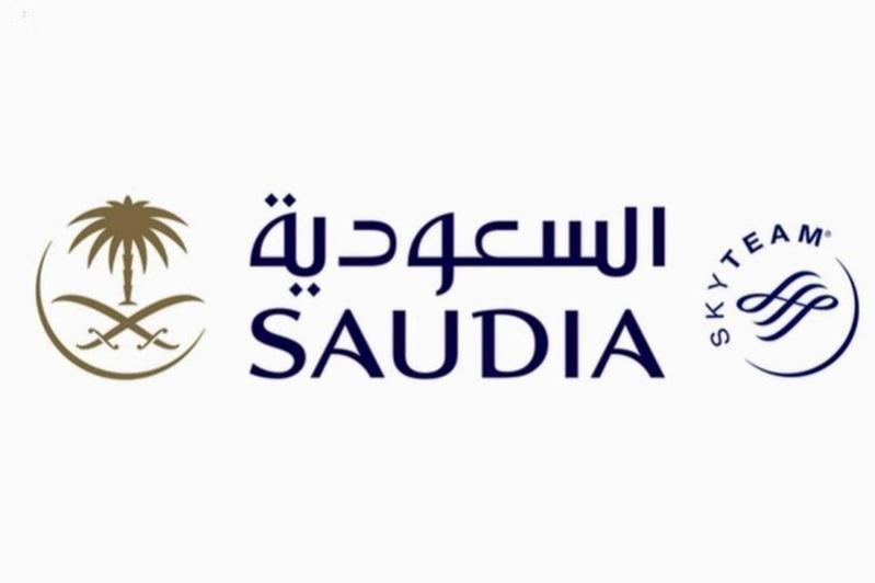 #وظائف هندسية شاغرة في الخطوط السعودية