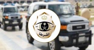 متحدث الأمن العام: مخالفة منع التجول تشمل جميع من يتواجد في المركبة