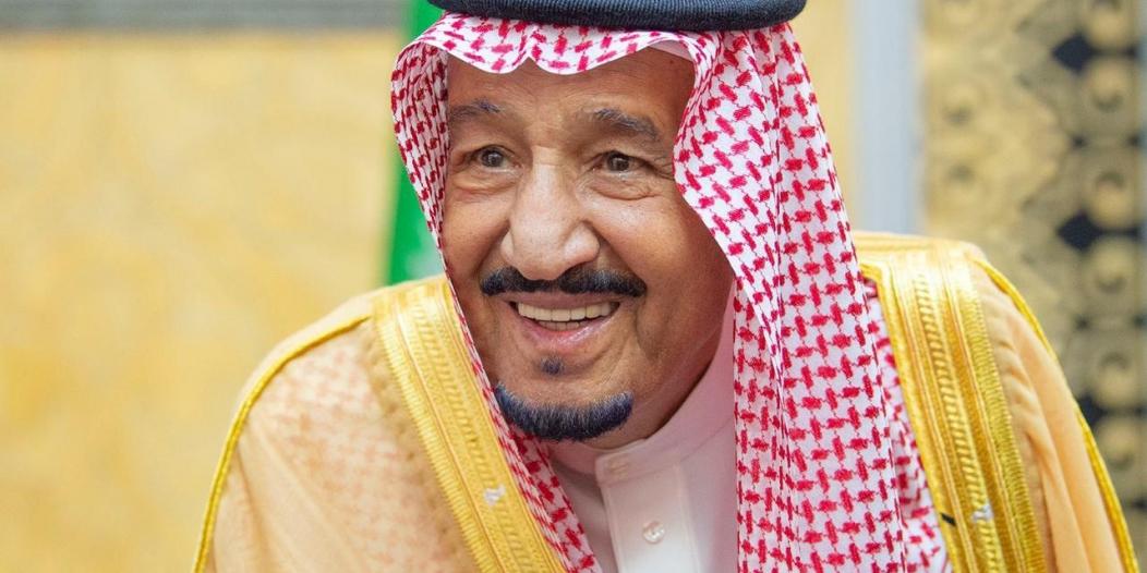بأمر الملك سلمان.. أحمد بن محمد الصويان محافظًا لهيئة الحكومة الرقمية