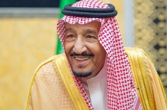 بأمر الملك سلمان.. أحمد بن محمد الصويان محافظًا لهيئة الحكومة الرقمية - المواطن