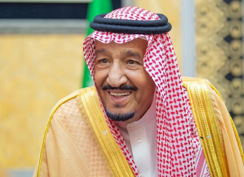 أسماء 150 عضوًا في مجلس الشورى صدر أمر ملكي بتعيينهم