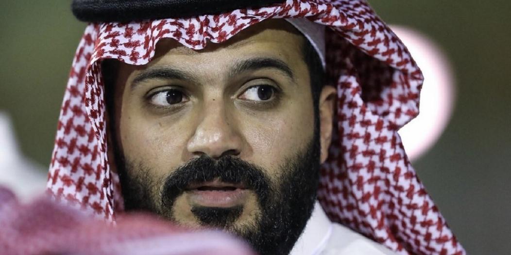 عثمان أبوبكر ينتقد إدارة الاتحاد !