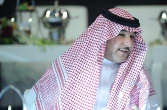 تغيير مسميات فئات الإبل في مهرجان الملك عبدالعزيز - المواطن