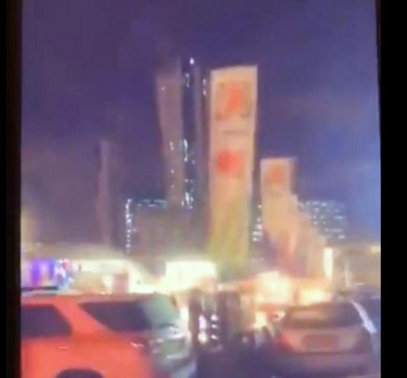 تركي آل الشيخ يتوعد المسيء لموسم الرياض
