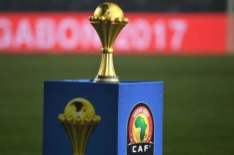 مواعيد مباريات اليوم بـ تصفيات أمم إفريقيا - المواطن