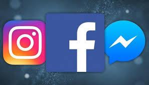 عطل مفاجئ يضرب إنستغرام وفيسبوك وماسنجر - المواطن