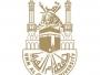 جامعة أم القرى تعلن الجدول الزمني للقبول في الدراسات العليا