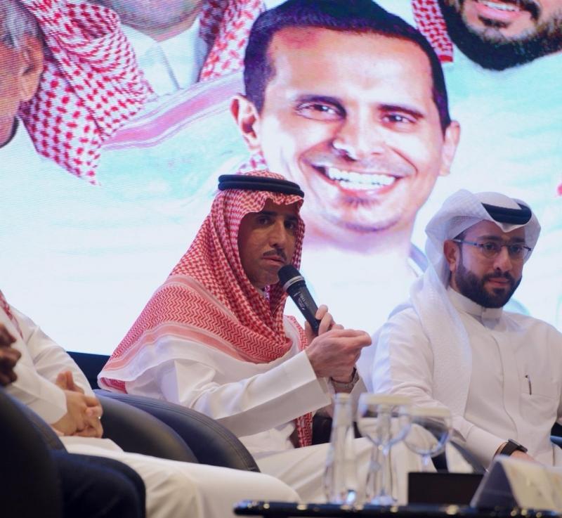 قصة مسرحية وش أخبارك بـ موسم الرياض - المواطن