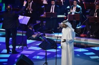 حفلات موسم الرياض 10