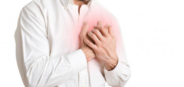 نصيحة مهمة بعد إجراء جراحة قسطرة القلب