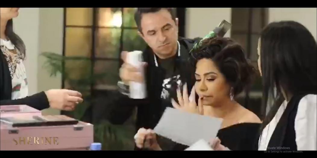 تركي آل الشيخ: لابد حفلة ثانية لـ شيرين