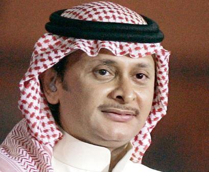 وفاة الشقيق الأكبر لـ عبدالمجيد عبدالله