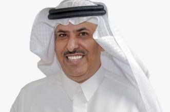 فهد بن حسين السديري