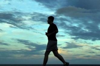 المشي والرياضة لا يُنقصان الوزن! - المواطن