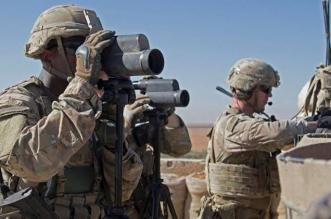 إرسال قوات أمريكية للمملكة مع أنظمة صاروخية - المواطن