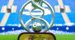 العميري: دوري أبطال آسيا مطمع للأندية السعودية