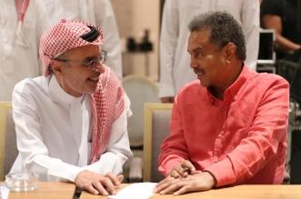 كيف بدأت ليلة بدر بن عبدالمحسن؟ - المواطن