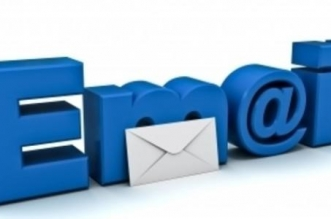 6 حيل بسيطة تنظم بها بريدك الإلكتروني - المواطن
