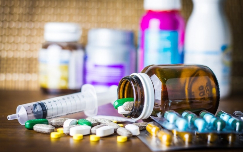 دراسة تنفي العلاقة بين أدوية الضغط والإصابة بكورونا