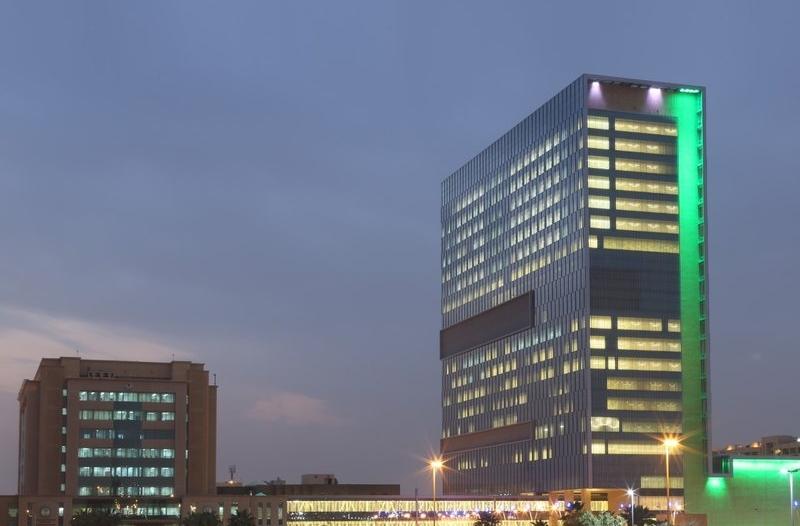 25 وظيفة شاغرة بمستشفى الملك فيصل التخصصي في 3 مدن