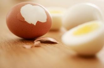 مضاربة نسائية بقطار لندن بسبب بيضة ! - المواطن
